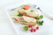 Buy Spanish Ingredients Online - ventresca tuna belly recipe