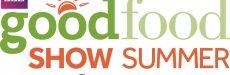 Authentic Spanish food produce BBC Good Food show