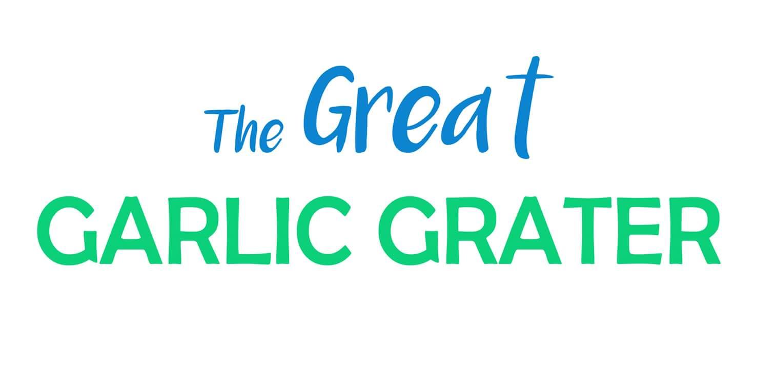 garlic graters buy UK